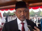 kader-pks-sekaligus-calon-wakil-gubernur-dki-jakarta-ahmad-syaikhu.jpg