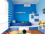 kamar-dengan-beragam-furnitur-multifungsi_20180807_202413.jpg