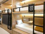 kamar-di-pod-room-hotel-stasiun-gambir.jpg
