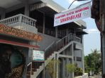 kampung-batik-manding-siberkreasi_20181002_111129.jpg