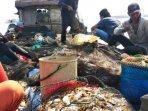 kampung-nelayan-cilincing-jakarta-utara.jpg