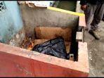 kantong-plastik-berisi-mayat-bayi-yang-dibuang-di-tempat-sampah-di-tomang.jpg