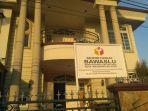 kantor-bawaslu-tangsel-3.jpg