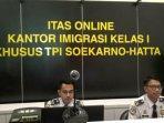 kantor-imigrasi-kelas-i-khusus-tpi-bandara.jpg