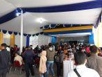 kantor-pelayanan-pajak-pratama-pasar-rebo-pasang-tenda_20180328_105103.jpg