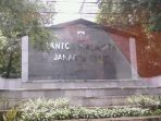 kantor-wali-kota-jakarta-timur_20180414_080756.jpg