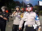 kapolres-jakarta-pusat-kombespol-harry-kurniawan-di-demo.jpg