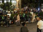 kapolres-metro-jakarta-selatan-kombes-indra-jafar_20180919_220546.jpg