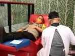 kapolres-metro-jakarta-utara-kombes-budhi-herdi-susianto-donor-darah.jpg