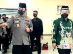 kapolri-jenderal-sigit-di-muhammadiyah-1.jpg