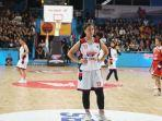 kapten-tim-basket-putri-sman-28-jakarta-sophia-rebecca-adventa.jpg