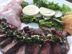 karambia-steak-makanan-western-versi-kearifan-lokal-dari-cikang-resto-menteng.jpg