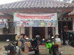 karang-taruna-kelurahan-pejaten-timur_20181017_163028.jpg