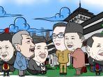 karikatur-pasangan-calon-pilkada-jabar_20180627_160845.jpg