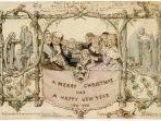 kartu-ucapan-natal-buatan-sir-henry-cole-dan-john-horsley.jpg