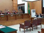 kasus-sopir-taksi-online-pengadilan-negeri-jakarta-selatan.jpg