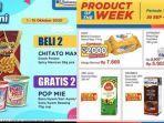 katalog-promo-indomaret-1-6-oktober-beli-2-gratis-2.jpg