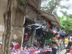 kawasan-perdagangan-sepeda-baru-dan-second-di-pasar-lontar.jpg