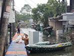 kawasan-periuk-damai-banjir-selasa-2322021.jpg