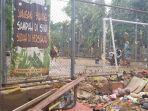 kawasan-perumahan-puri-kartika-kelurahan-tajur-kecamatan-ciledug.jpg