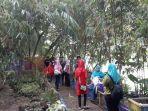 kawasan-wisata-hutan-bambu-di-pinggir-kali-bekasi_20181104_162151.jpg