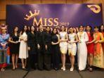 ke-15-finalis-miss-auto-show-giias-2019.jpg