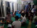keadaan-pengungsian-di-masjid-ar-irsyad.jpg