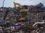 keadaan-tumpukan-sampah-di-tpa-rawa-kucing-1722020.jpg
