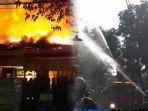 kebakaran-maut-di-surabaya_20180530_084225.jpg
