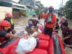 kebanjiran-pgp-lagi.jpg