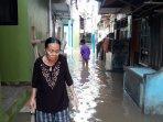 kebon-pala-banjir-luapan-ciliwung-2.jpg
