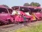 kecelakaan-beruntun-3-bus-di-tol-tangerang-merak24.jpg