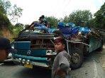 kecelakaan-bus-di-riau.jpg