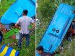 kecelakaan-bus-di-sukabumi_20180909_075042.jpg