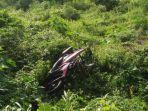 kecelakaan-di-gotekan-cangar-kabupaten-mojokerto-minggu-2142019-sore.jpg