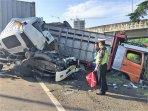 kecelakaan-lalu-lintas.jpg