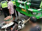 kecelakaan-maut-terjadi-di-bilangan-jalan-raya-cisauk-kecamatan-cisauk.jpg