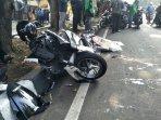 kecelakaan-motor-di-sawit.jpg