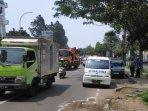 kecelakaan-motor-vs-truk-1.jpg