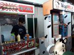 kedai-takoyaki_20180712_142044.jpg