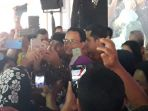 kedatangan-gubernur-dki-jakarta-anies-baswedan_20181017_164137.jpg