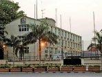 kedutaan-besar-inggris-di-jakarta_20181013_121133.jpg