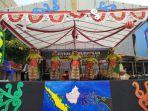 kegiatan-kebudayaan-ditampilkan-warga-rw-05-kelapa-dua-kebon-jeruk-jakarta-barat.jpg