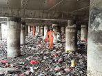 kegiatan-pembersihan-sampah-selasa-2332021.jpg