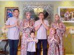 keluarga-anang-hermansyah4433.jpg