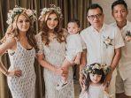 keluarga-anang-hermansyah_20180519_140512.jpg