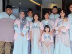 keluarga-andhika-pratama_20180601_185707.jpg