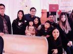keluarga-hary-tanoe355.jpg