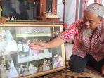 keluarga-menunjukkan-foto-almarhum-muhammad-nur-kholifatul-amin.jpg