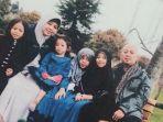 keluarga-opick-bersama-dian-rositaningrum_20180710_164858.jpg